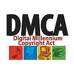 Could  DMCA work for removing Defamatory Content?