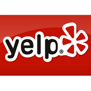 Reputation Stars is now offering legal Negative Yelp Review Removal Service