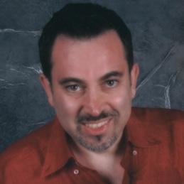 Pierre Zarokian, CEO of Reputation Stars