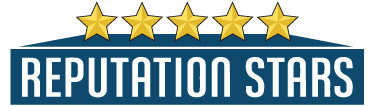 Reputation Stars